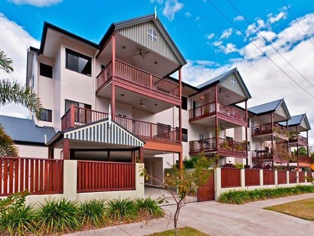 5/378 McLeod Street, Cairns North, Qld 4870