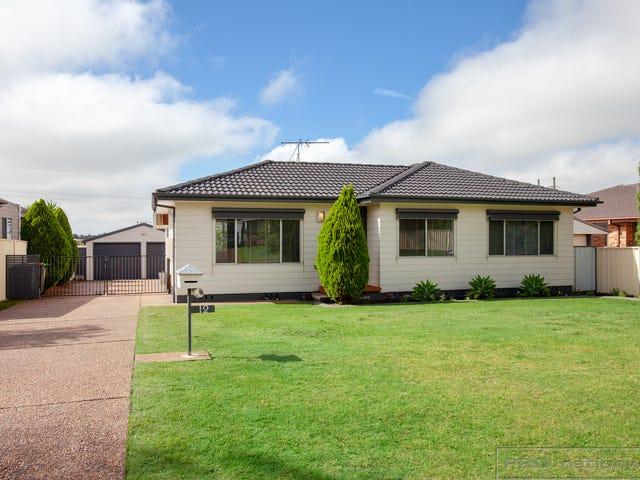 12 Homebush Dr, Woodberry, NSW 2322