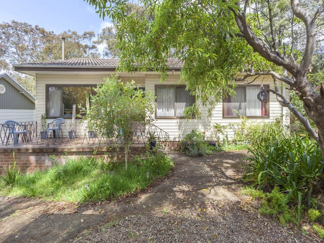 24 Pitt Street, Springwood, NSW 2777