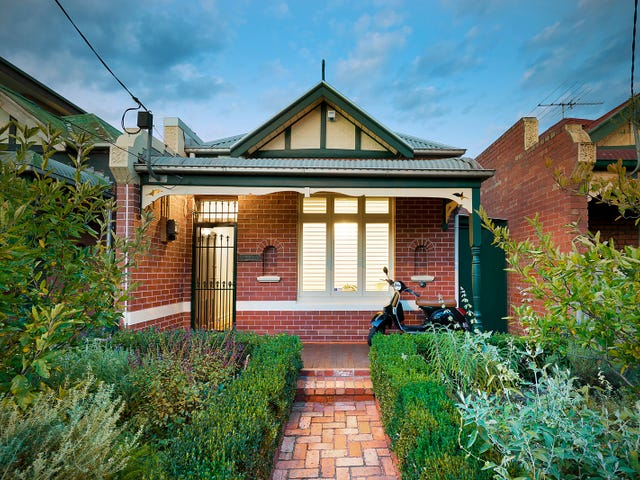 83 Holden Street, Fitzroy North, Vic 3068