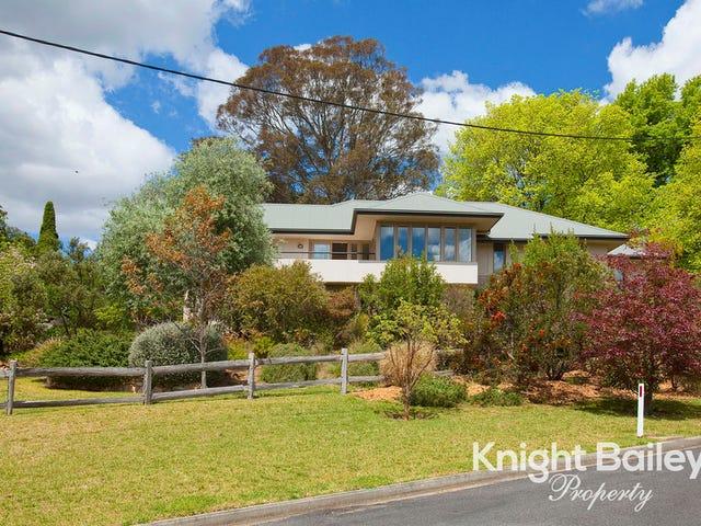 119a Merrigang Street, Bowral, NSW 2576