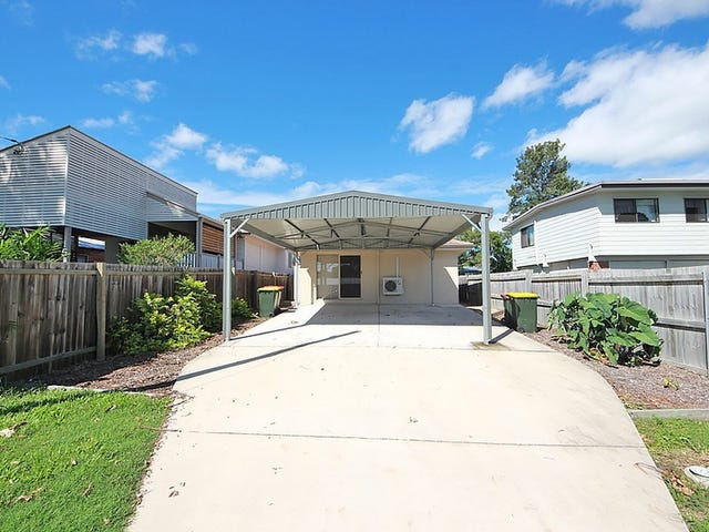 17 Rose Street, Mango Hill, Qld 4509