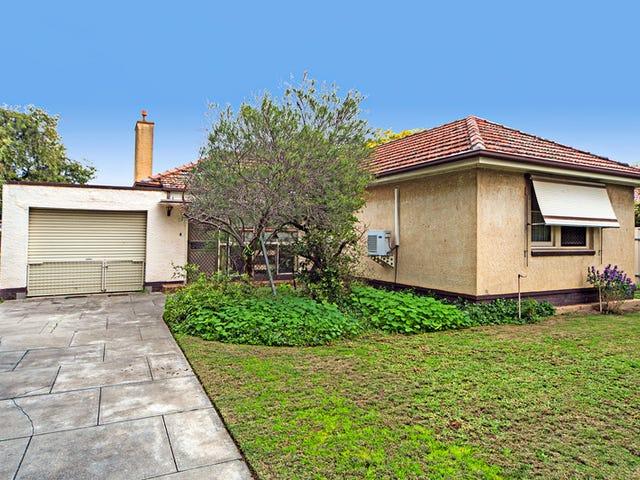 13 Dartmoor Avenue, Lockleys, SA 5032