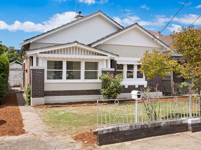 61 Mooramie Avenue, Kensington, NSW 2033