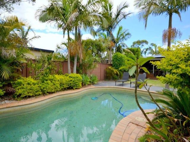63 Birdwood Avenue, Umina Beach, NSW 2257