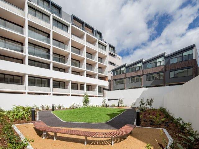 706/30 Barr  Street, Camperdown, NSW 2050