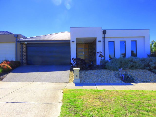 10 Persian Close, Epping, Vic 3076