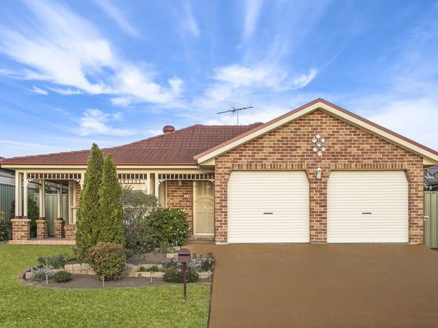 79 Montgomery Circuit, Narellan Vale, NSW 2567