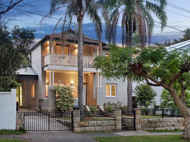 33 Kempbridge Avenue, Seaforth, NSW 2092