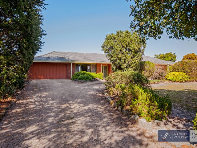 420 Great Alpine Rd, Lucknow, Vic 3875