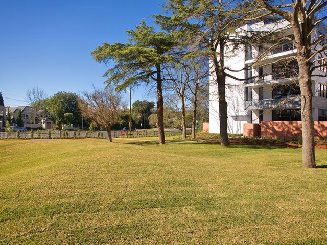 737/17-19 Memorial Avenue, St Ives, NSW 2075