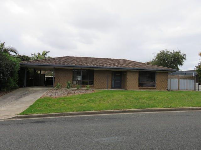 25 Blaxland Avenue, Wynn Vale, SA 5127