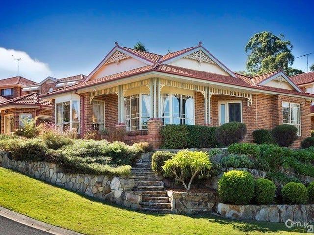 33 Moreton Road, Illawong, NSW 2234