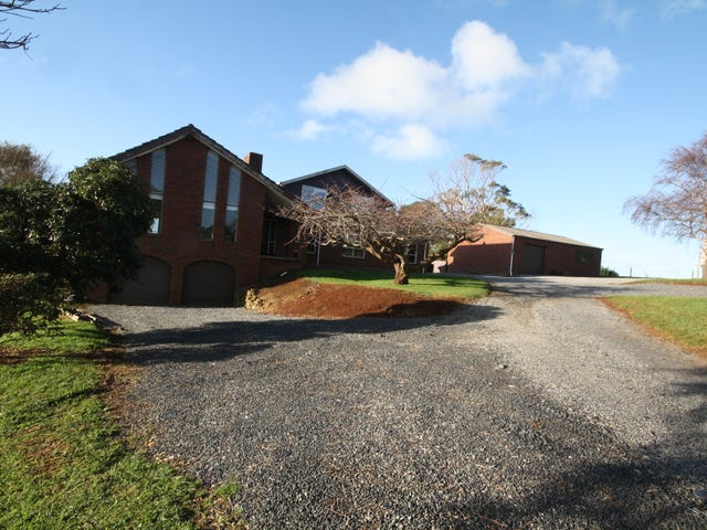 17254 Bass Highway, Boat Harbour, Tas 7321