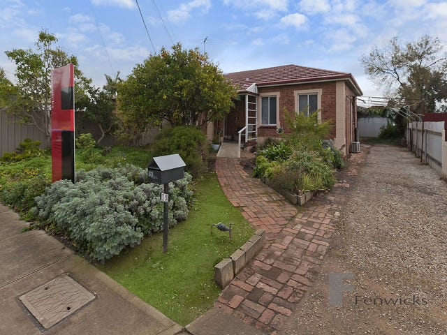 12 Moorang Street, Kilburn, SA 5084