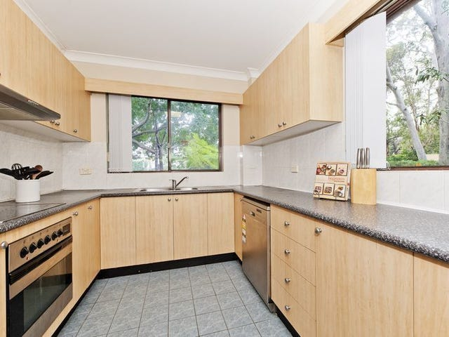 2/269 Victoria Road, Drummoyne, NSW 2047
