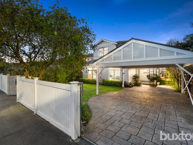 41 Grout Street, Hampton, Vic 3188