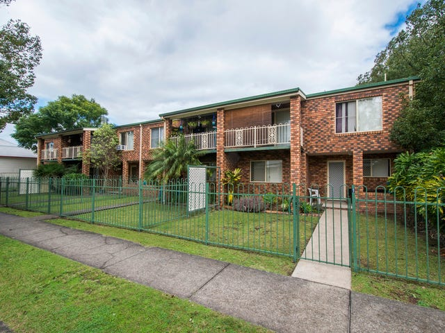 104 Spring Street, South Grafton, NSW 2460