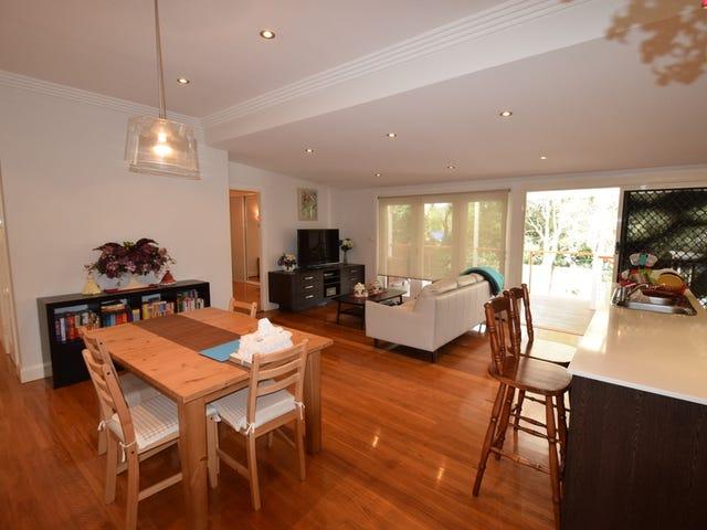 22 Argyle Avenue, Ryde, NSW 2112