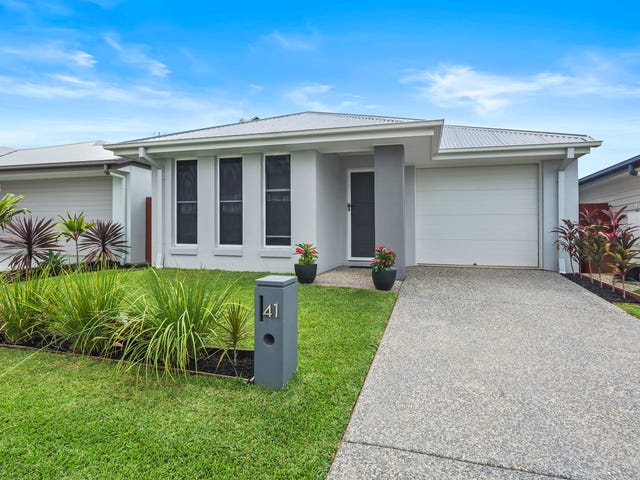 41 Vincent Avenue, Sippy Downs, Qld 4556