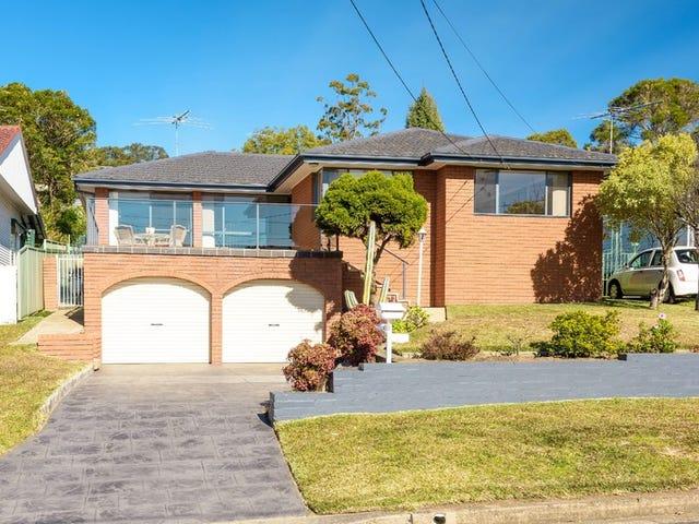 10 Logan Street, Loftus, NSW 2232