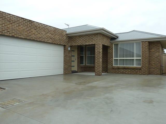 68A Diamond Drive, Orange, NSW 2800