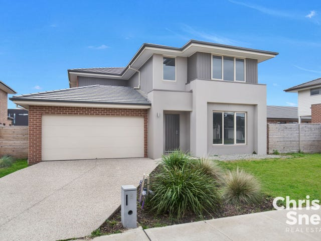5 Lagrange Mews, Keysborough, Vic 3173