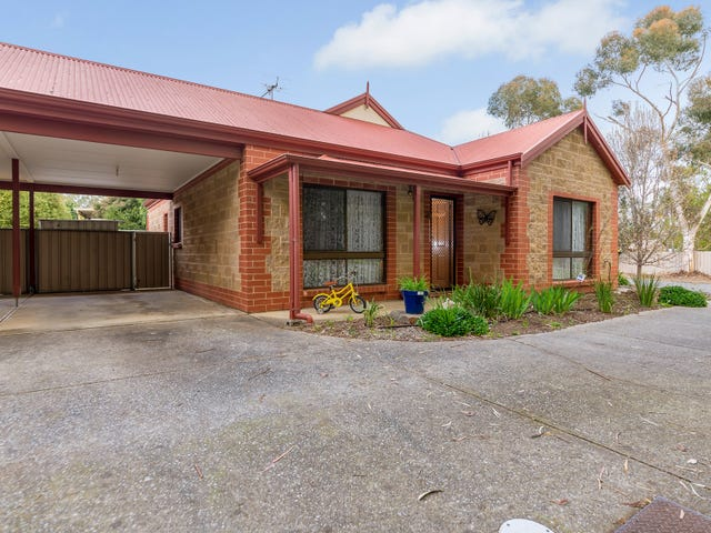 Unit 1/3 Johnson Street, Williamstown, SA 5351
