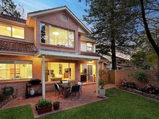 4/49 Parsonage Road, Castle Hill, NSW 2154