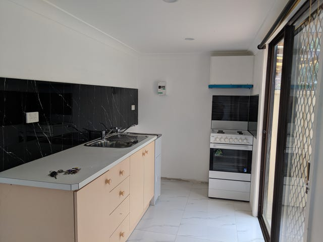64A Bainbridge Avenue, Ingleburn, NSW 2565