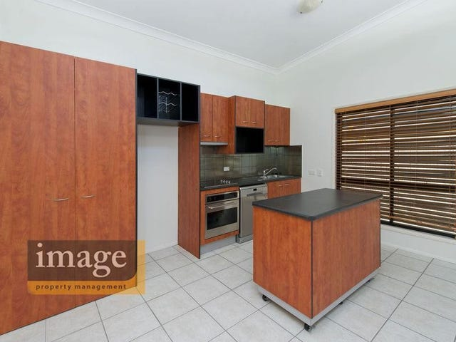 4/36 McCord Street, Gordon Park, Qld 4031