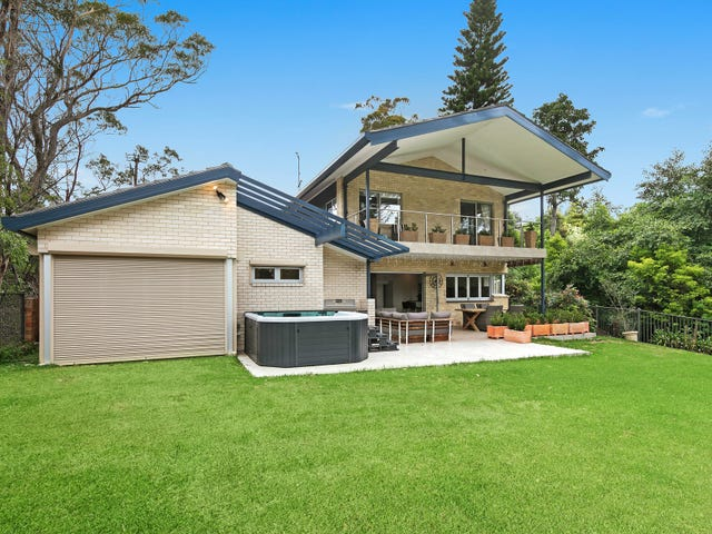 14 Blackburn Street, St Ives, NSW 2075