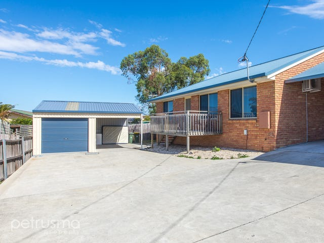 Unit 2/34 Raynors Road, Midway Point, Tas 7171
