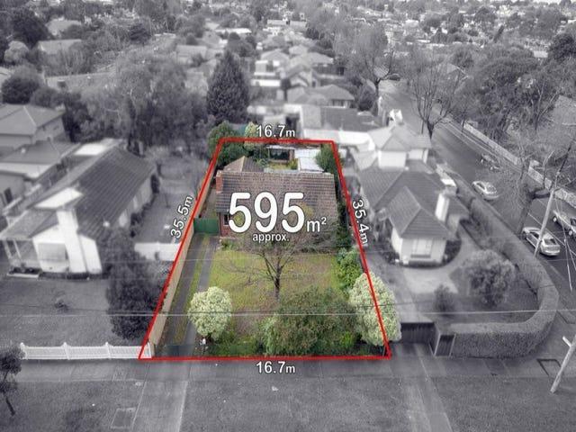 470 Waterdale Road, Heidelberg Heights, Vic 3081
