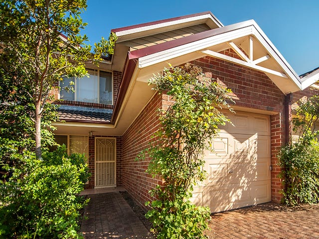 4/1a Henry Road, Riverwood, NSW 2210