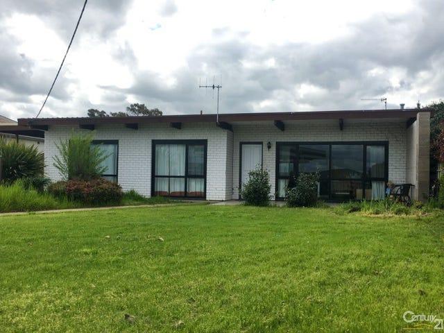 82 Sydney Road, Kelso, NSW 2795