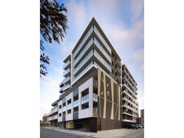 311/30-32 Lilydale Grove, Hawthorn East, Vic 3123
