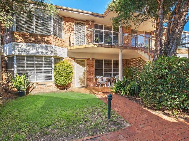 3/90 Brooks Street, Cooks Hill, NSW 2300