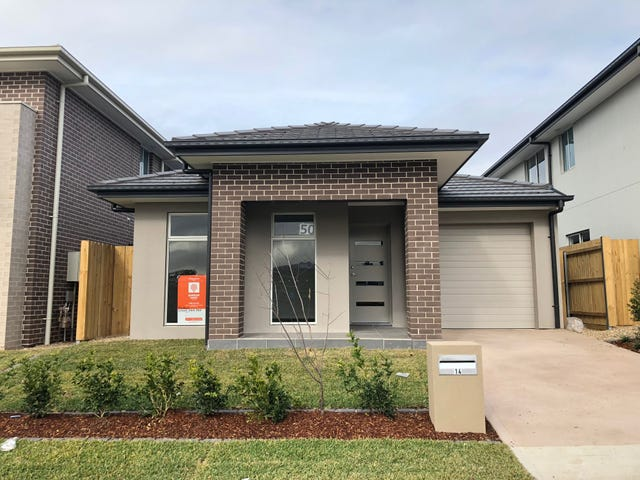 14 Foliage St, Schofields, NSW 2762