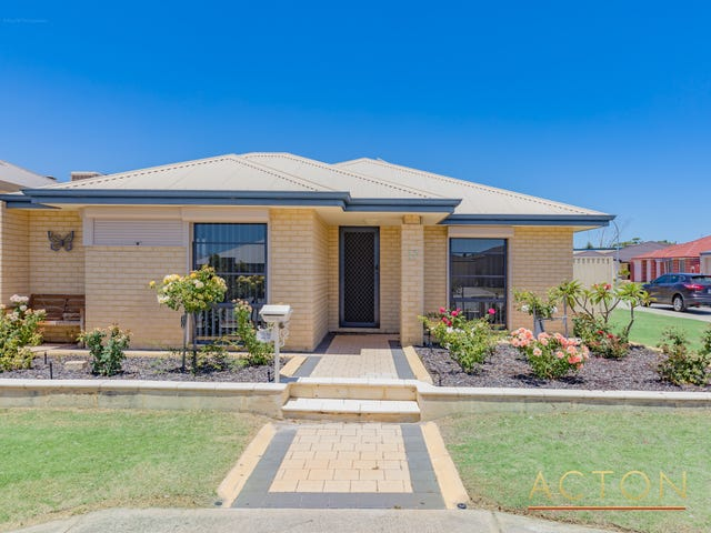 17 Bristle Avenue, Southern River, WA 6110