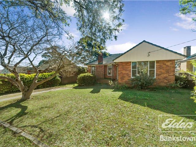 8 Moller Avenue, Birrong, NSW 2143