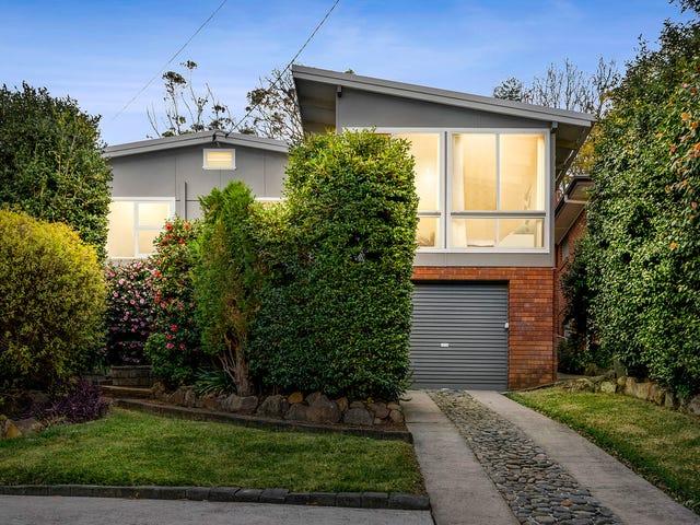 21 Scott Street, Springwood, NSW 2777