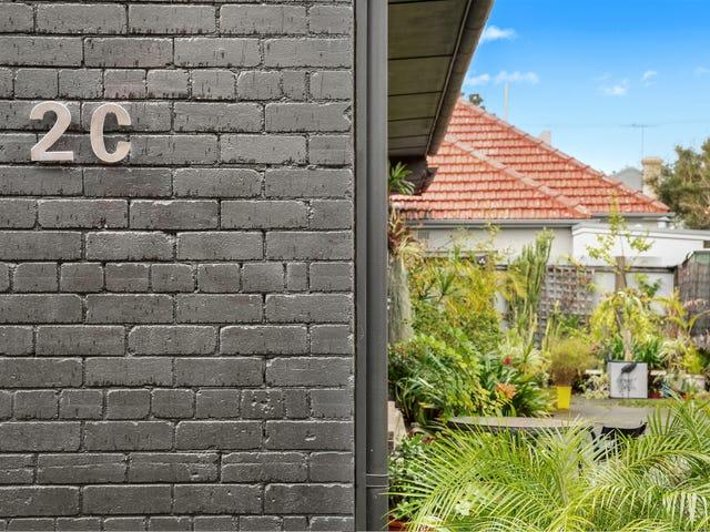 2C Waite Avenue, Balmain, NSW 2041