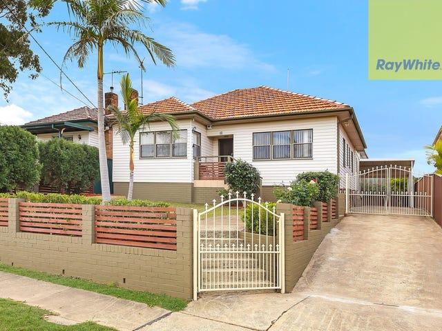 real estate property for sale in pendle hill nsw 2145. Black Bedroom Furniture Sets. Home Design Ideas