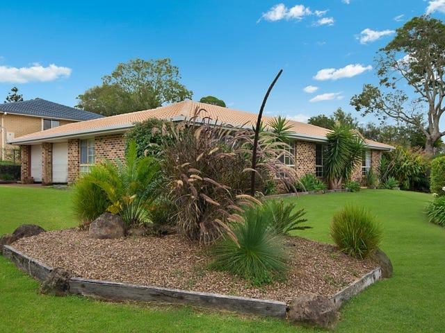 12 Alison Avenue, Goonellabah, NSW 2480