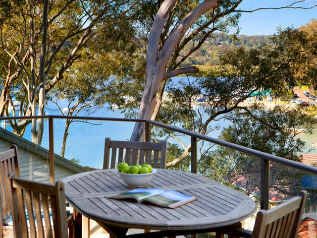 15 Careel Bay Crescent, Avalon Beach, NSW 2107