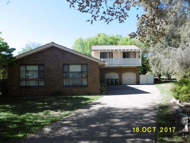 31 Wentworth Lane, Orange, NSW 2800