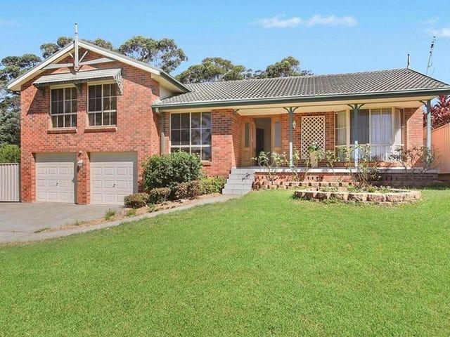 130 Newling Street, Lisarow, NSW 2250