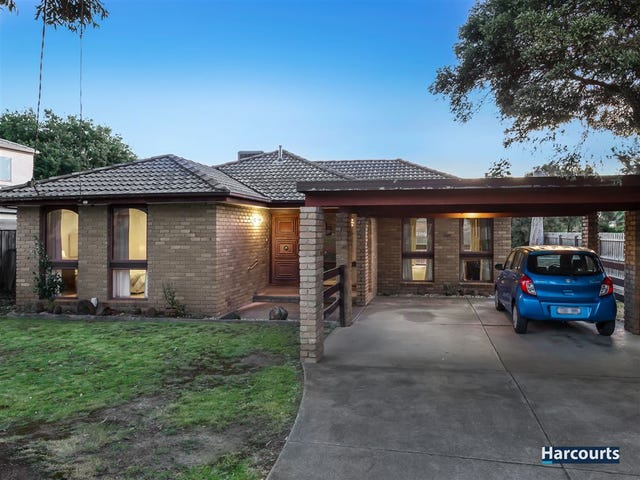 35 Seebeck Road, Rowville, Vic 3178