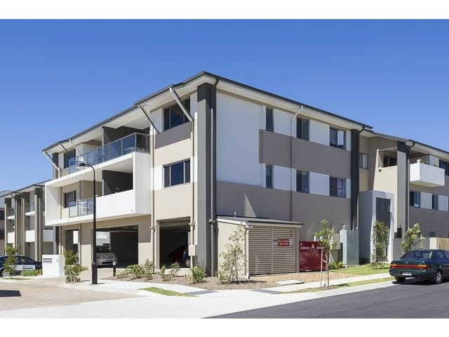 1008/8 Win St, Eight Mile Plains, Qld 4113